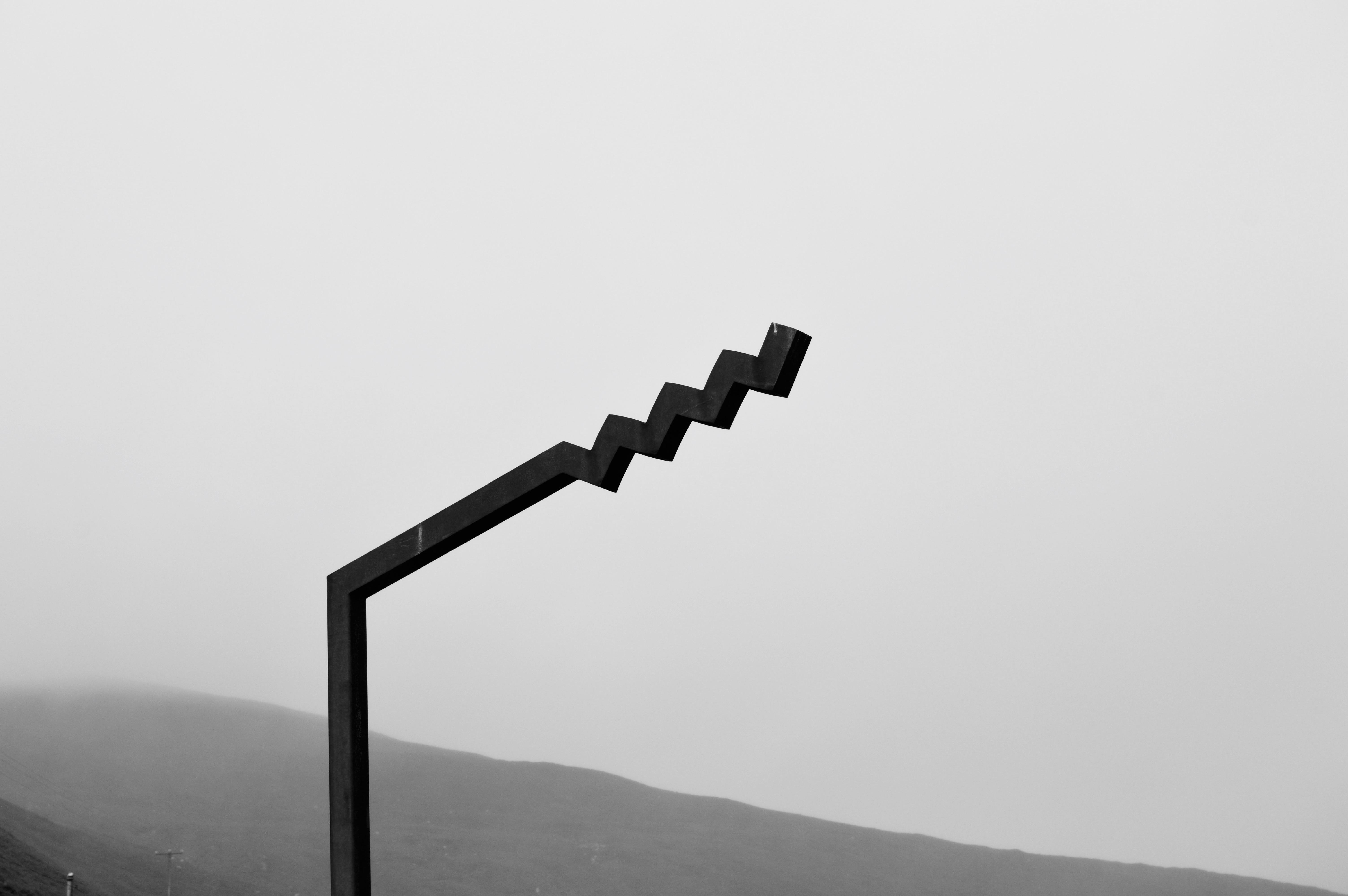 Zeus - Rebecca Francesconi.jpg